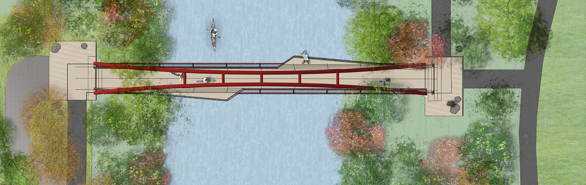 PLAN_River-Crossing-Bridge1